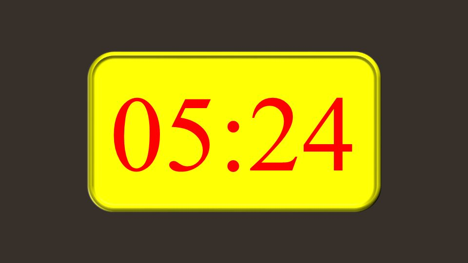 05:26