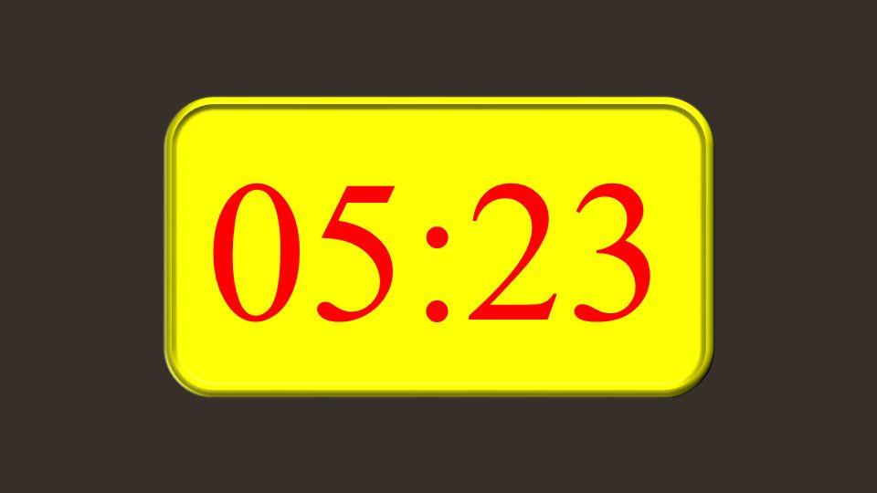 05:25