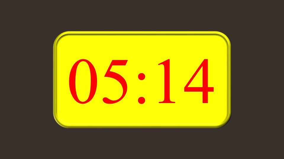 05:16