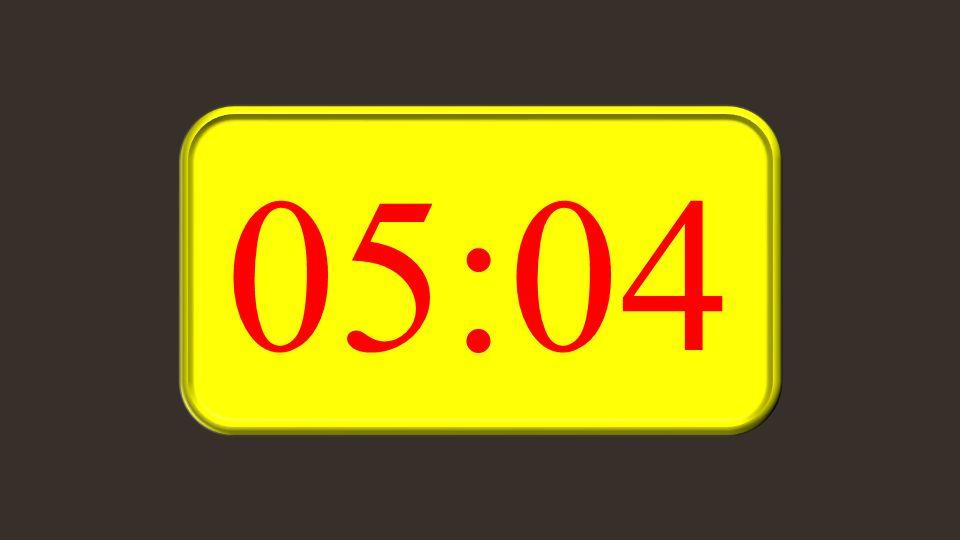 05:06