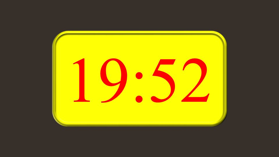 03:43