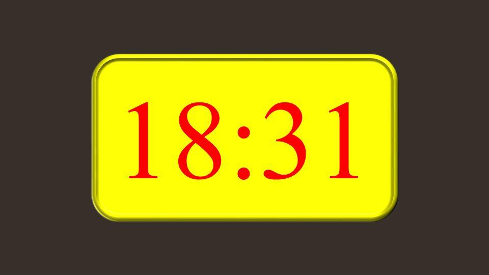 18:33