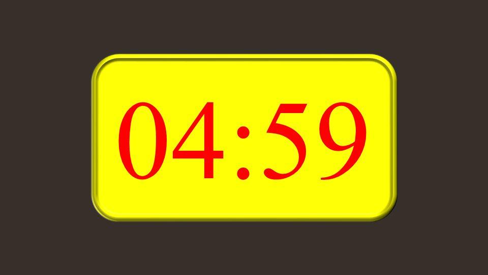 05:01