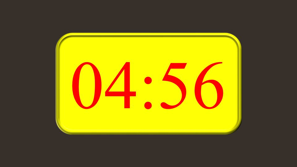 04:58