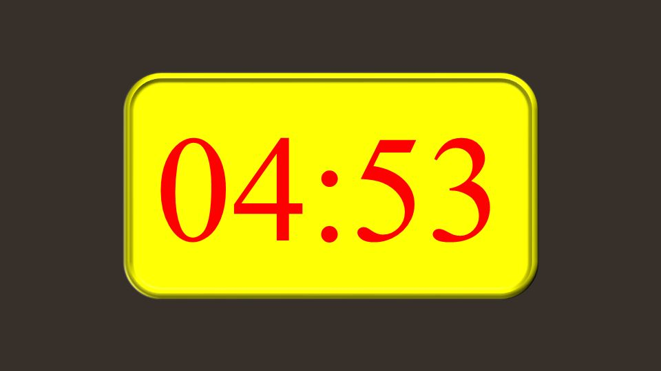 04:55