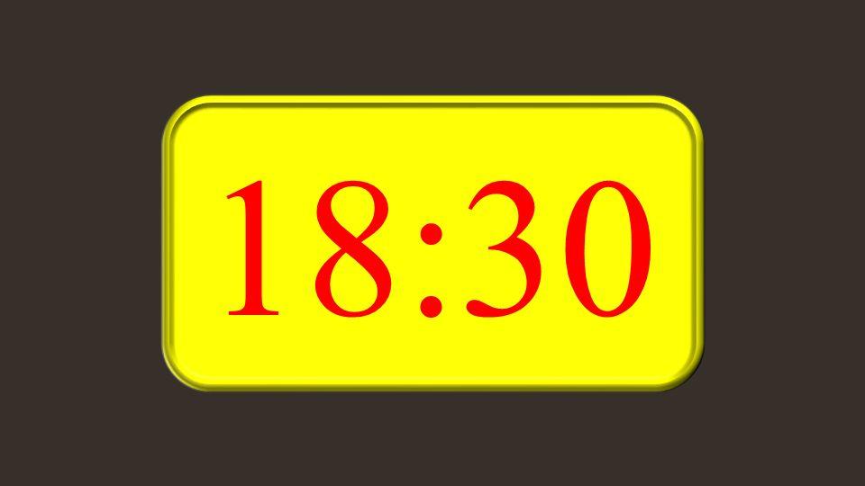 18:32