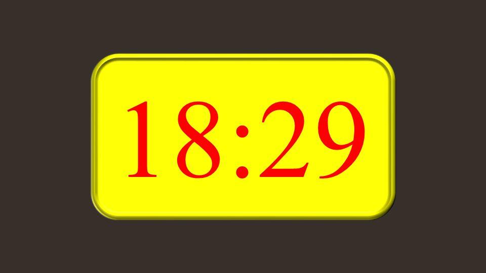 18:31