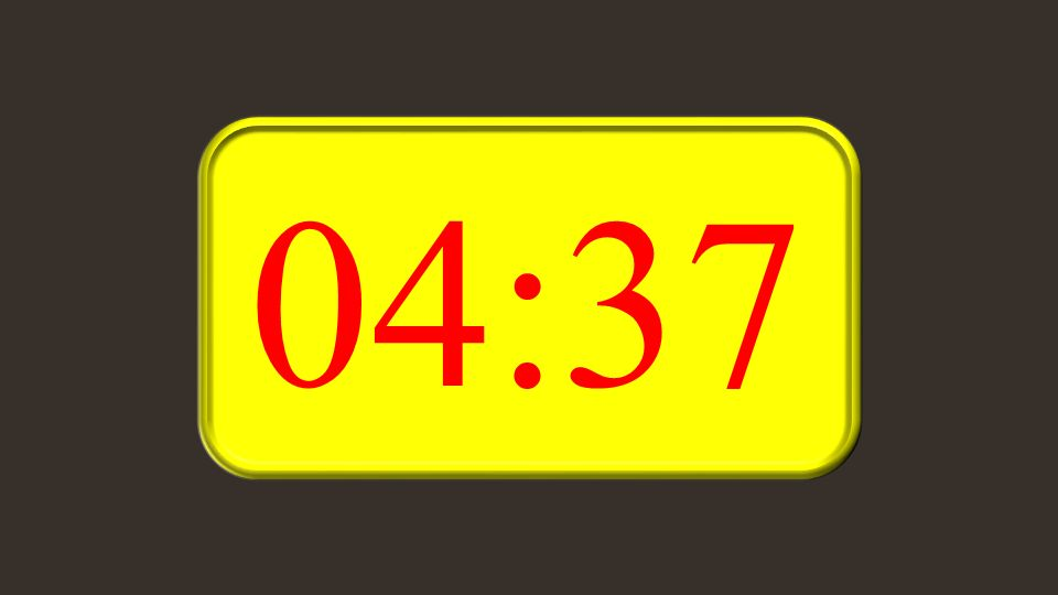 04:39