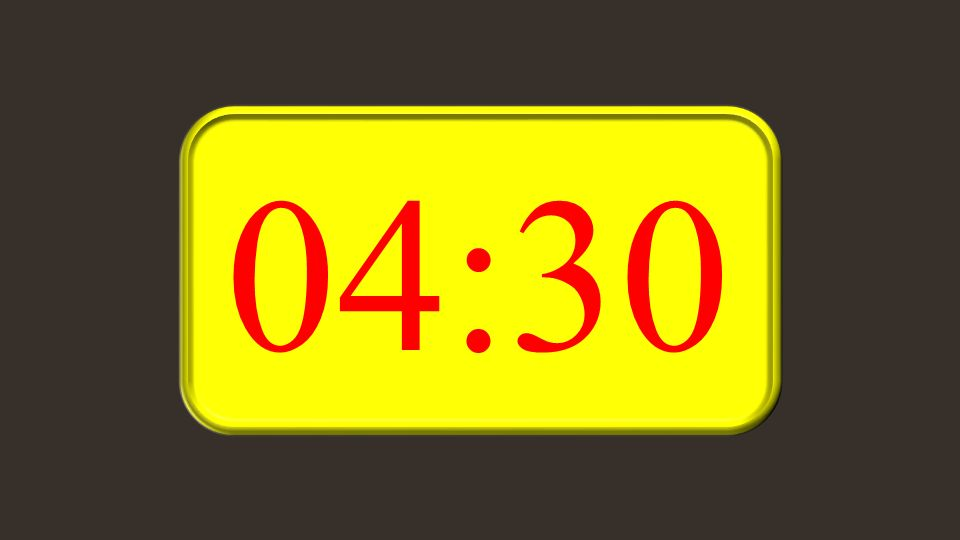 04:32
