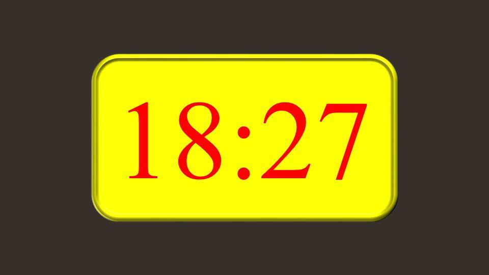18:29