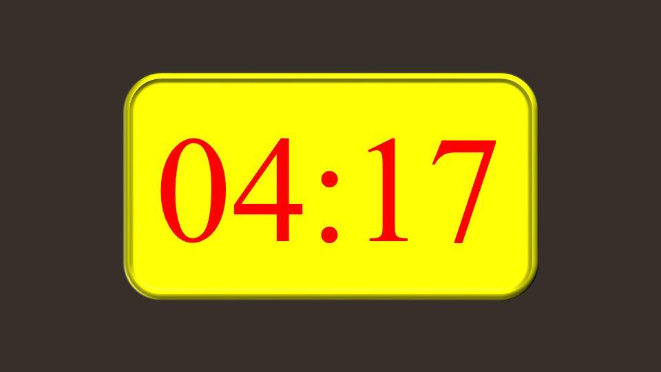 04:19