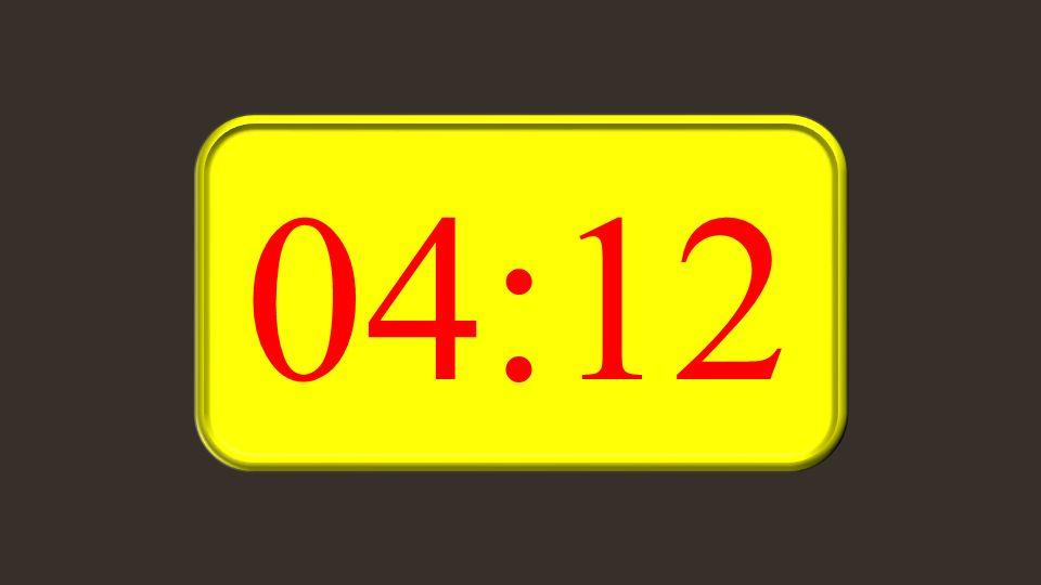 04:14
