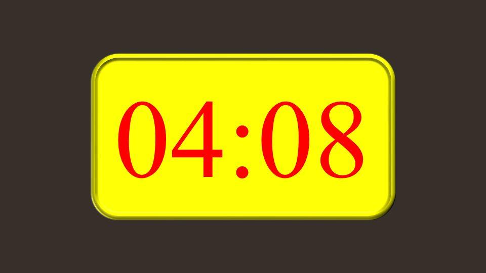04:10