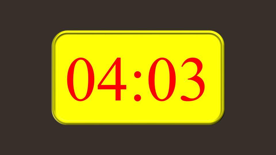 04:05