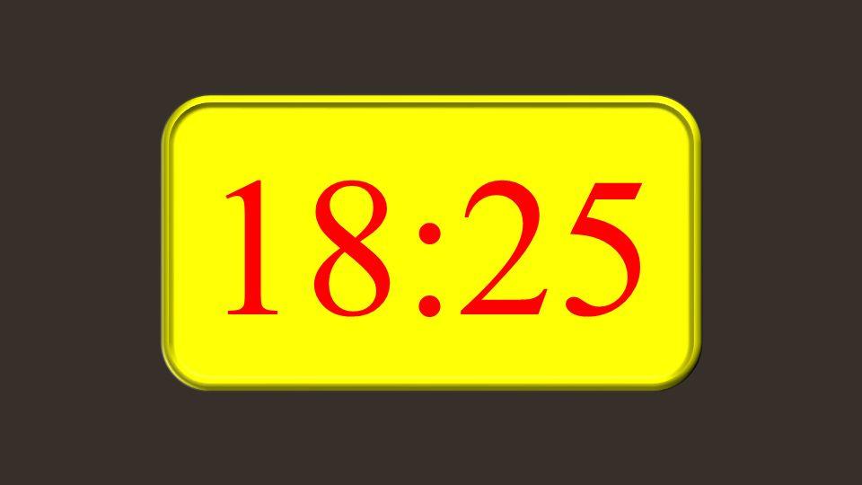 18:27