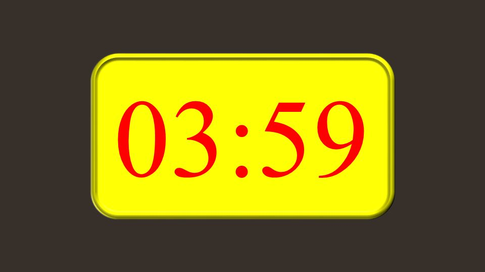 04:01