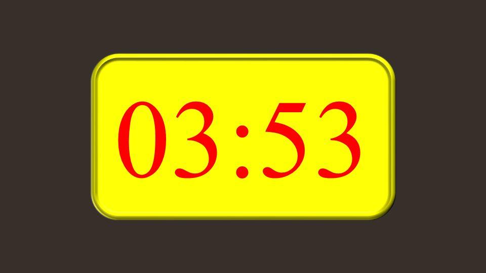 03:55