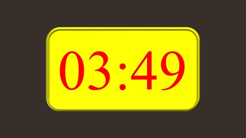 03:51