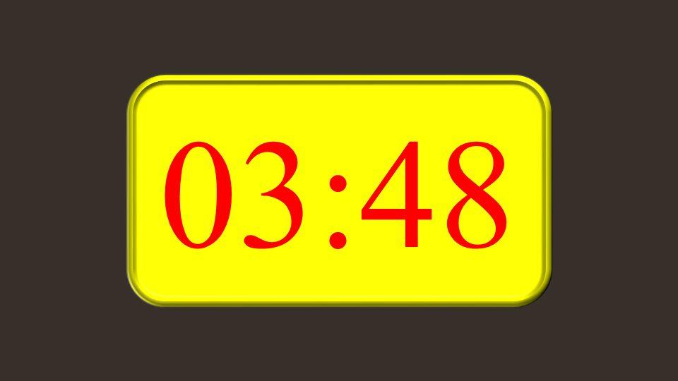 03:50