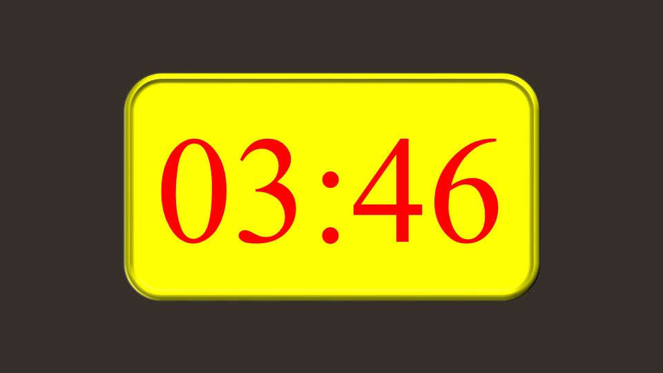03:48