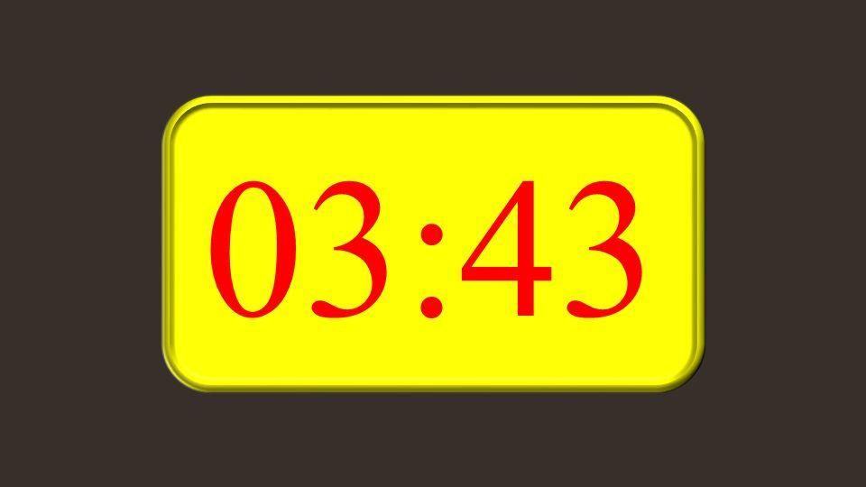 03:45