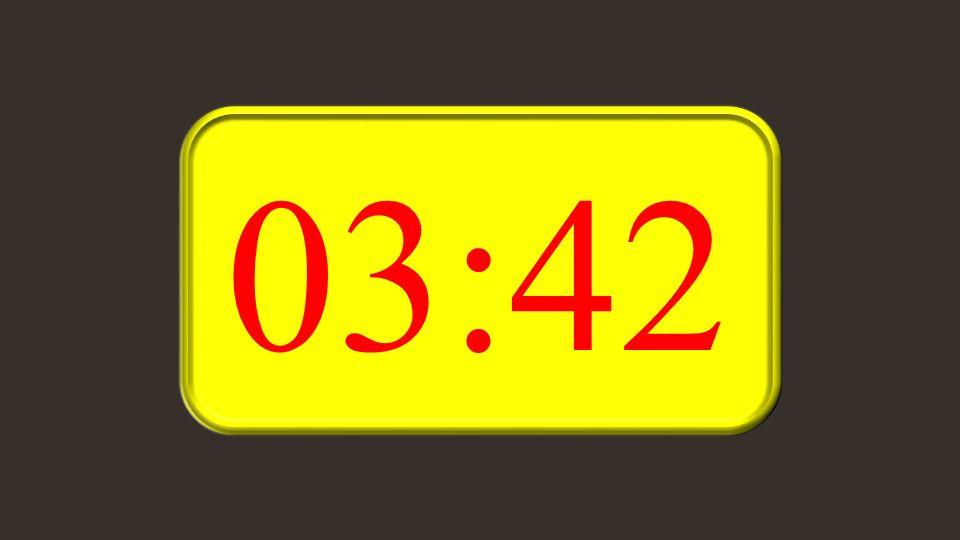 03:44