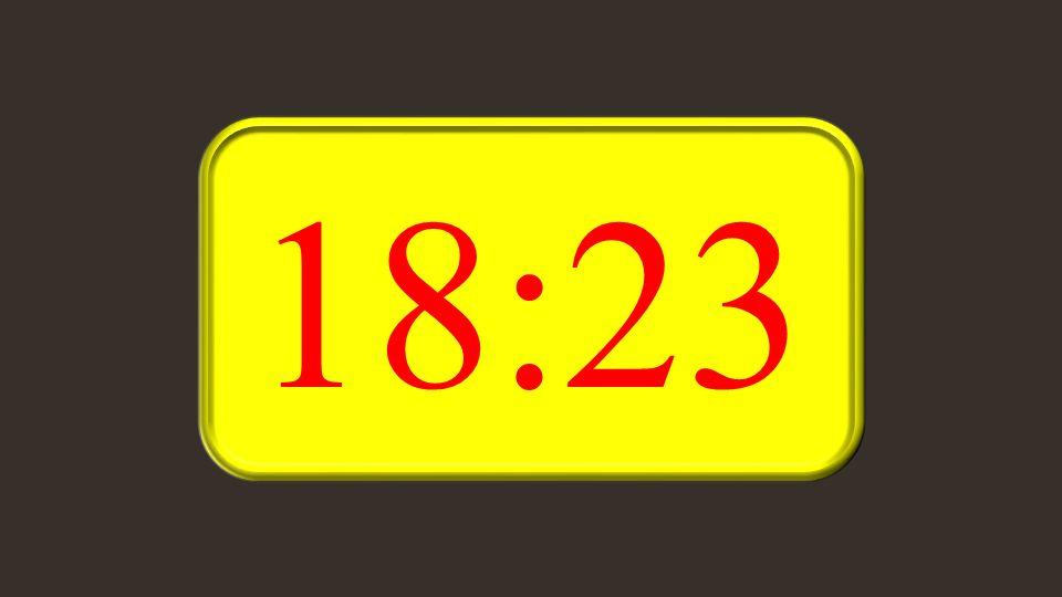 18:25