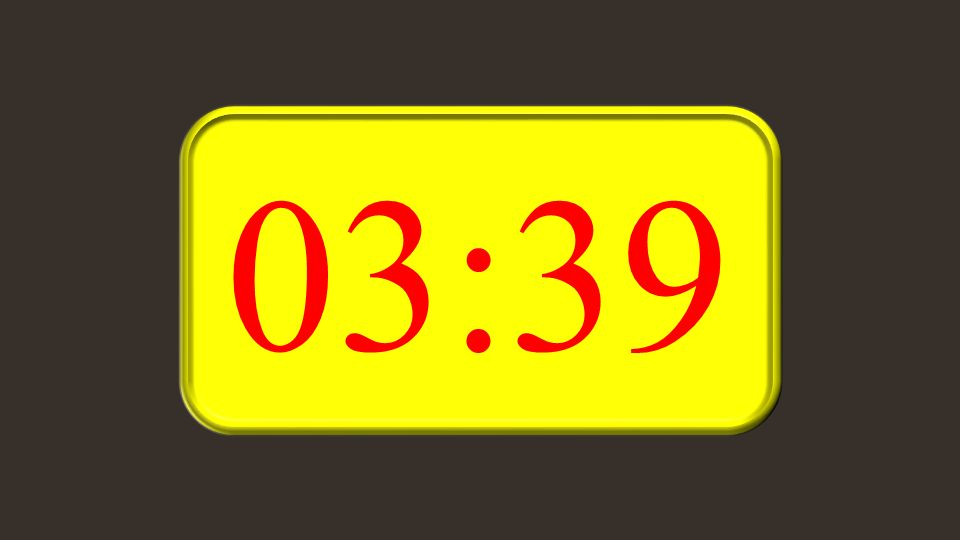 03:41