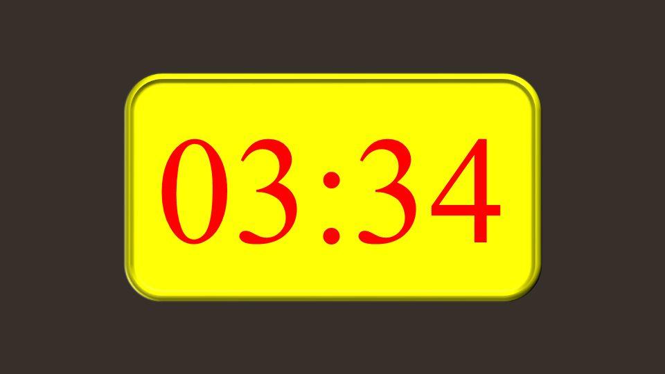 03:36