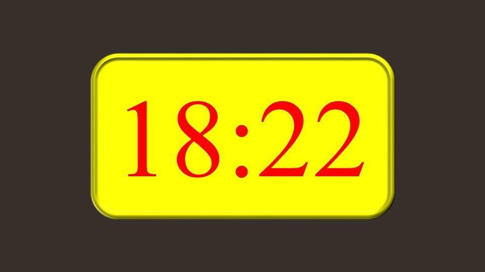 18:24