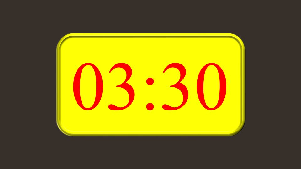 03:32