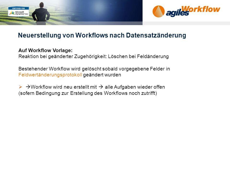 www.agilesworkflow.com Vertreterregelung und flexible Teams und Mitarbeiter 1. Vertretung Auf dem Mitarbeiter (Verkäufer/Einkäufer) kann hinterlegt we