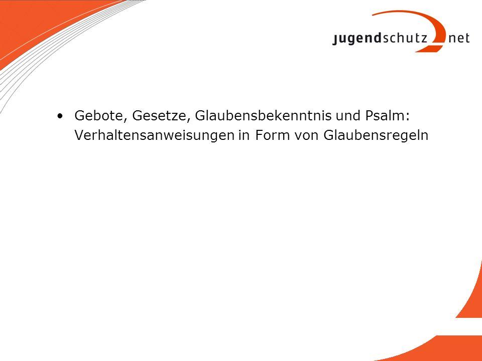 Kontakt : jugendschutz.net Katja Rauchfuß Wallstraße 11 55122 Mainz (06131) 32 85 20, Fax: -22 buero@jugendschutz.net http://www.jugendschutz.net