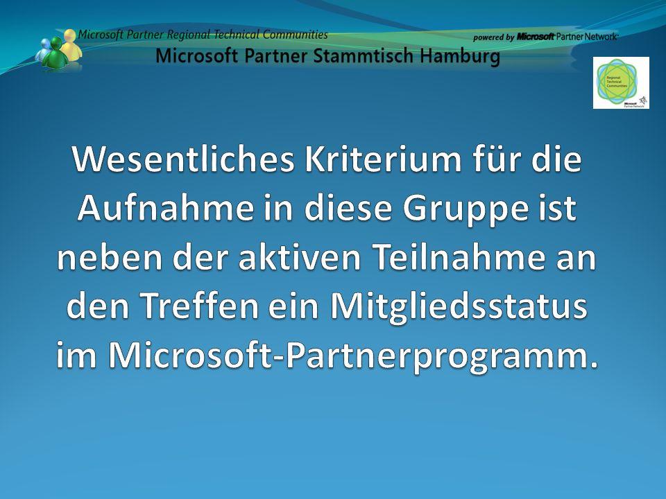 Beabsichtigte Funktionen Microsoft Confidential Upcoming Events Themenspezifische Verweise zu anderen Quellen (z.B.