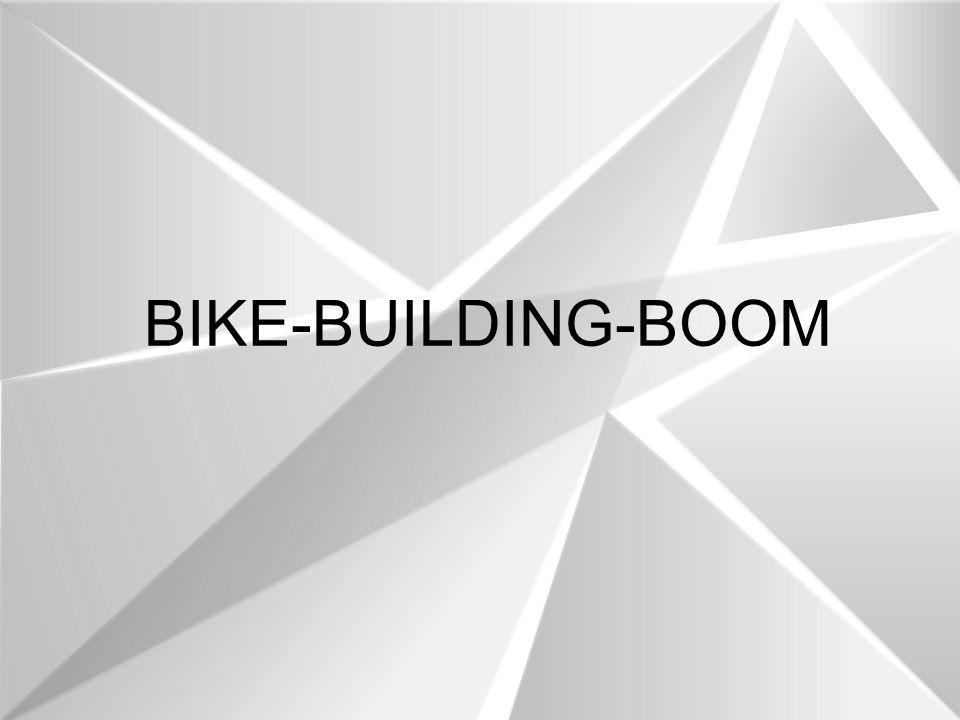 BIKE-BUILDING-BOOM