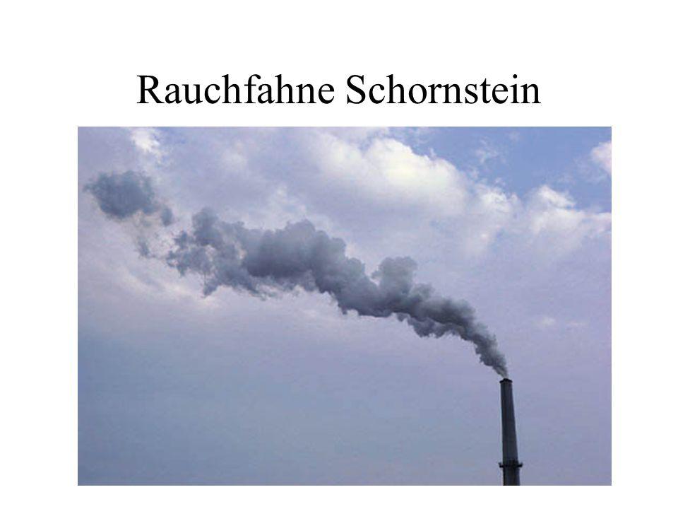 F11 F12 Atmosphärische CFC Konzentrationen in der südlichen Hemisphäre