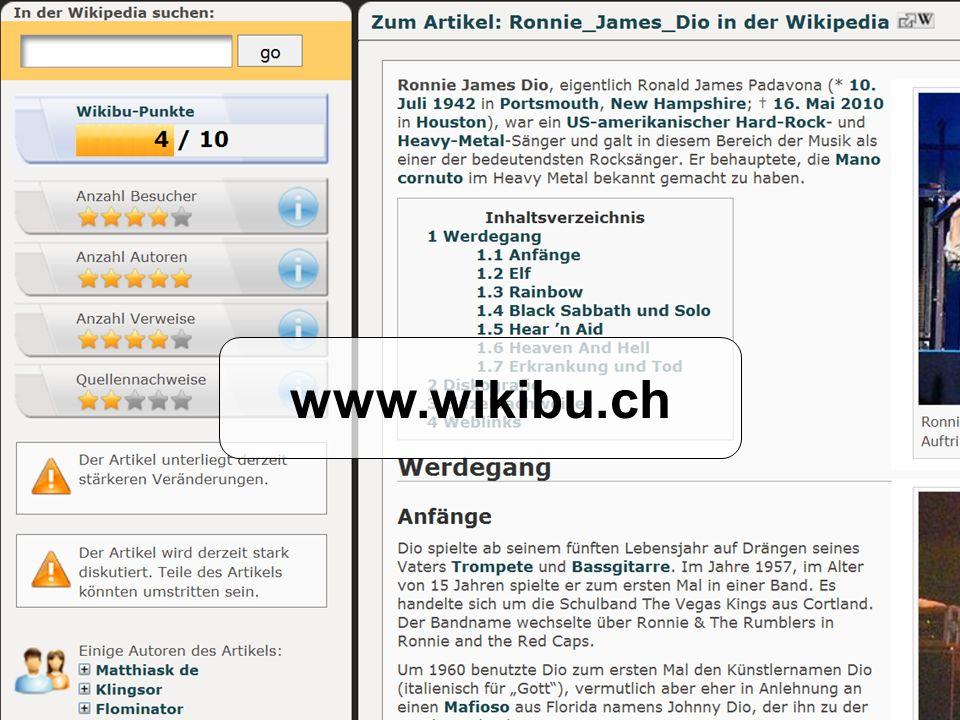 www.wikibu.ch