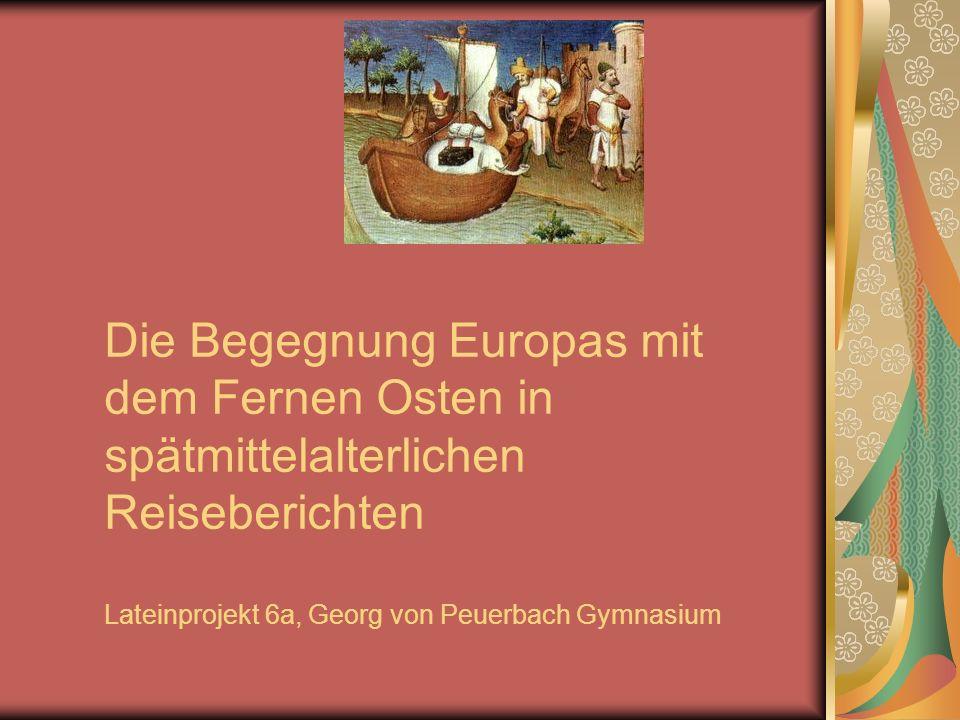 Cosmographia Sebastian Münsters Cosmographia war die erste wissenschaftliche und zugleich allgemeinverständliche Beschreibung des Wissens der Welt in deutscher Sprache, worin die Grundlagen aus Geschichte und Geographie, Astronomie und Naturwissenschaften, Landes- und Volkskunde nach dem damaligen Wissensstand zusammengefasst worden sind.