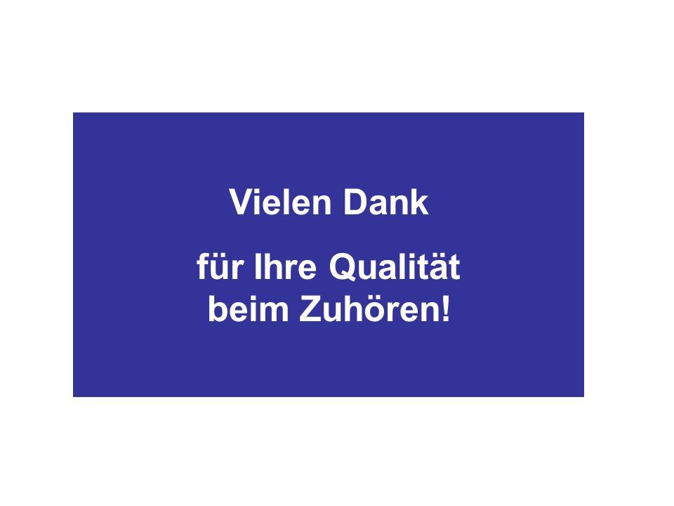 Abbildung 47: Gliederung (7.) 1.Kontext der Evaluations- und Qualitätsdebatte 3.