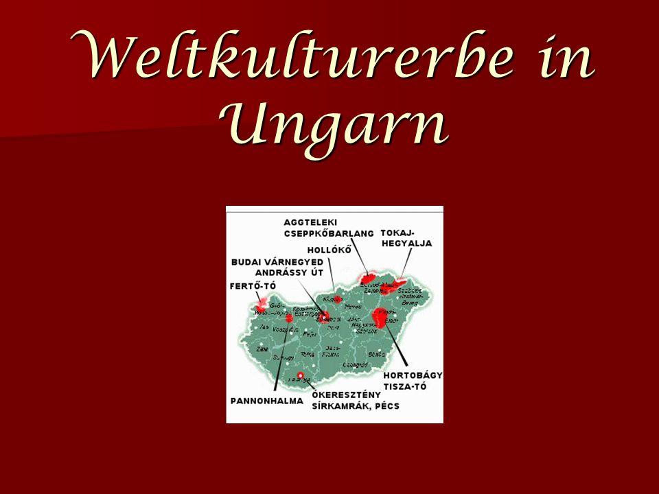 Aggtelek Höhlen und der Slowakische Karst In dem aus 220-240 Millionen Jahre alten Kalksteinen bestehenden Karstgebiet auf einer Fläche von 60.000 Hektar kennen wir gegenwärtig 712 Höhlen, unter denen 262 auf ungarischer Seite eine Öffnung haben.
