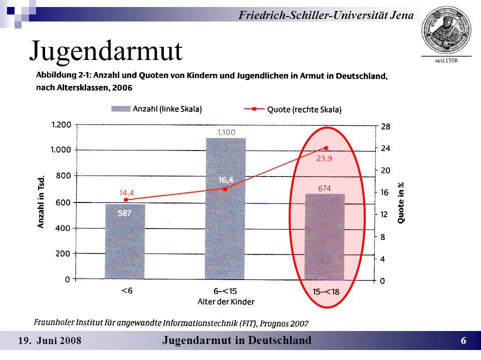 Friedrich-Schiller-Universität Jena 19.
