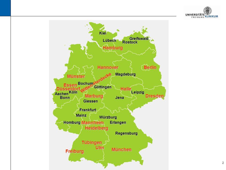 3 Standort wieviele WB verbünde exist.In Ihrer Region Anz der WB Assist in Verbünden Fachricht.