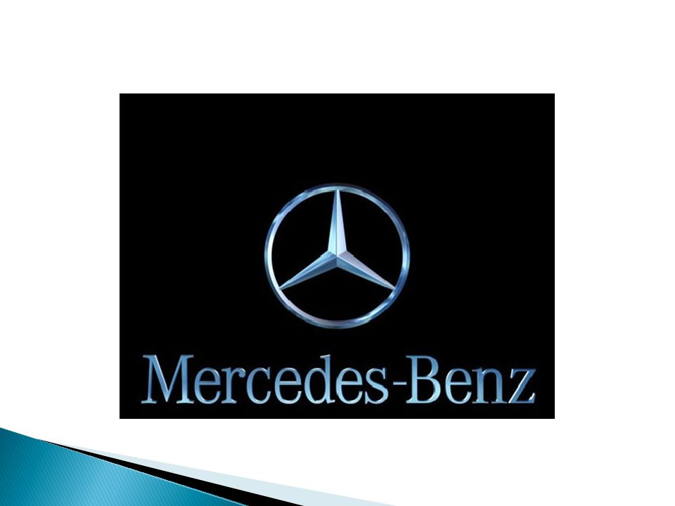 BMW IN KRAKAU M-CARS ul. Gora Libertowska 14 30-444 Krakau Tel. 12 256 45 55 Mehr auf Webseite: www.bmw-mcars.pl