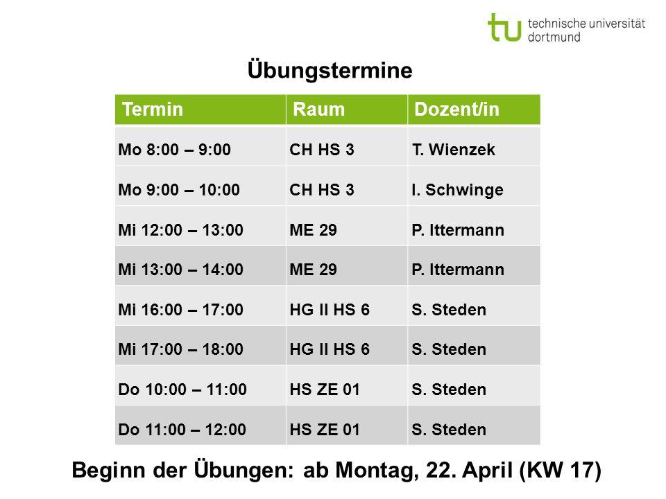 Hirsch-Kreinsen: Einführung in die Industriesoziologie, SoSe 2013 Einführung in die Industriesoziologie TerminRaumDozent/in Mo 8:00 – 9:00CH HS 3T. Wi