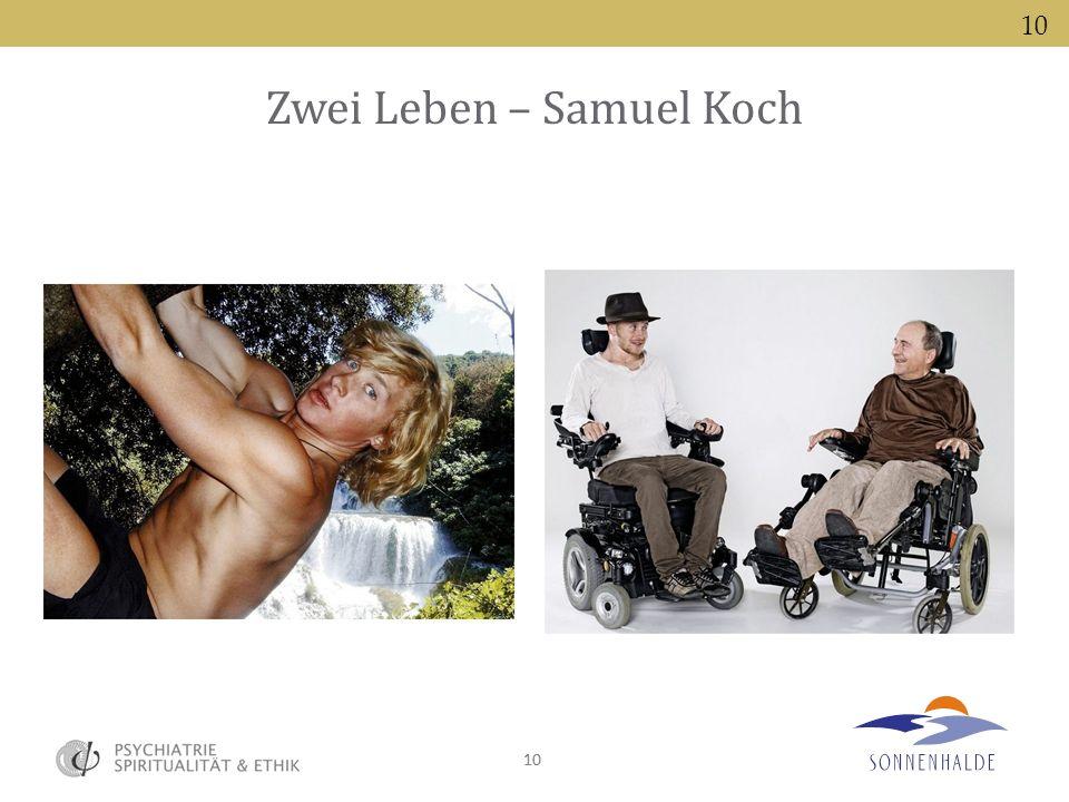 10 Zwei Leben – Samuel Koch 10