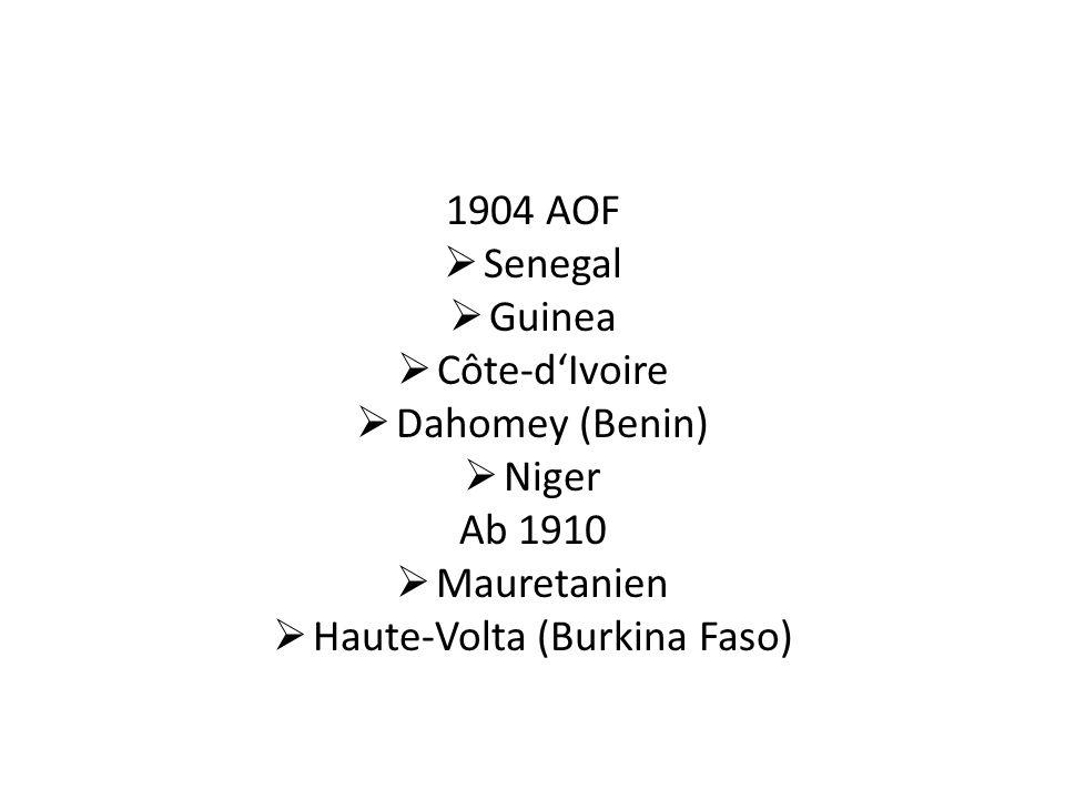 Alassane Ouattara (geb.