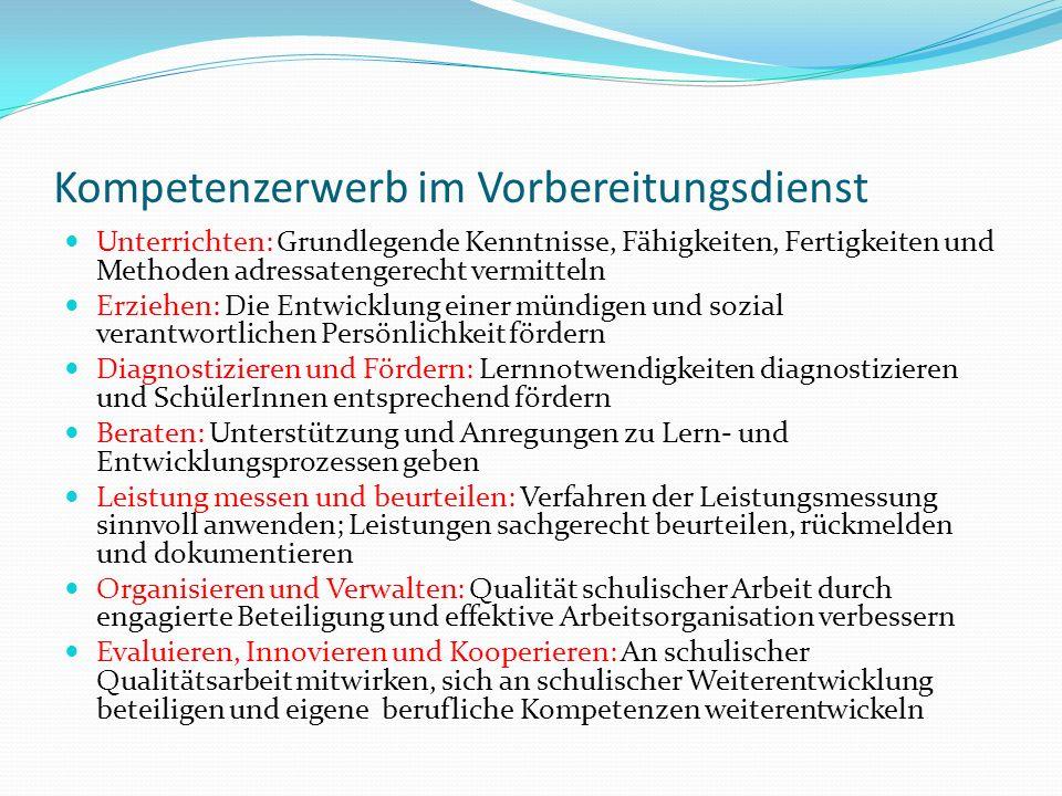 Ausbildungsschulen Studienseminarbereich Neuwied 01.02.2013 40 Förderschulen 8 SPS Grundschulen 8 SPS RS + 1 SPS IGS