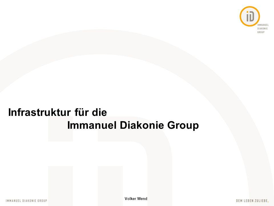 Volker Wend Dieter Schneider Martin Fährmann Volker Wend Ansprechpartner für Rüdersdorf