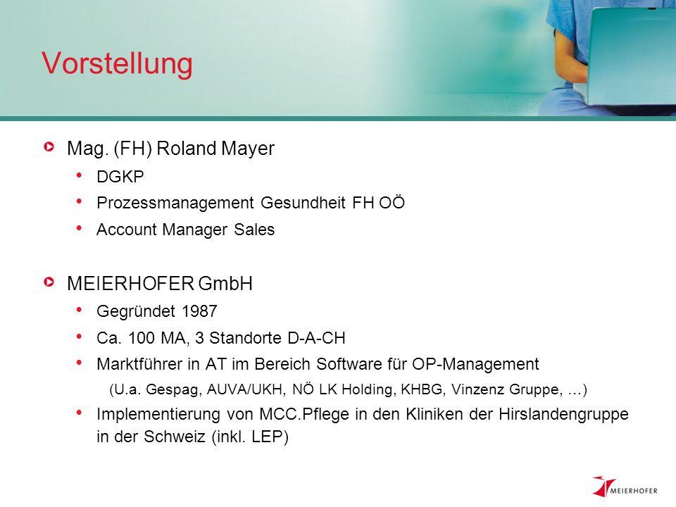 Standorte MEIERHOFER AG Deutschland München (Hauptsitz) Hannover Passau MEIERHOFER GmbH Österreich St.