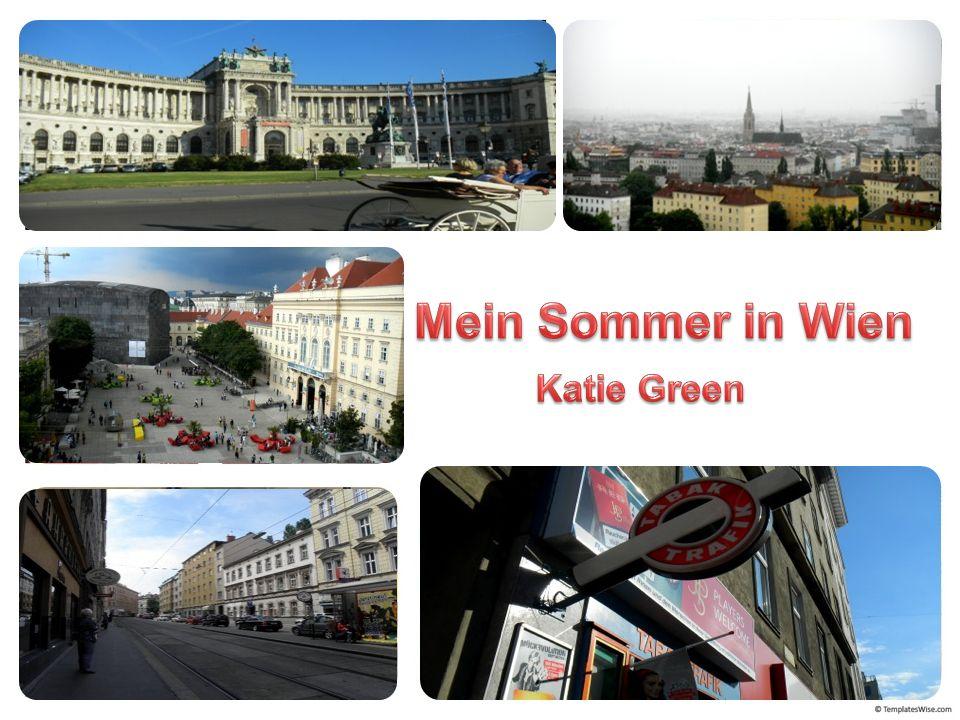 Photo source: http://www.bs- wien.at/projekte/oesterreicher/bkuenste/hundertwasser.jpg Hundertwasser war nicht nur ein Architekt, sondern auch ein Künstler und er war in viele Arten ein Philosoph.